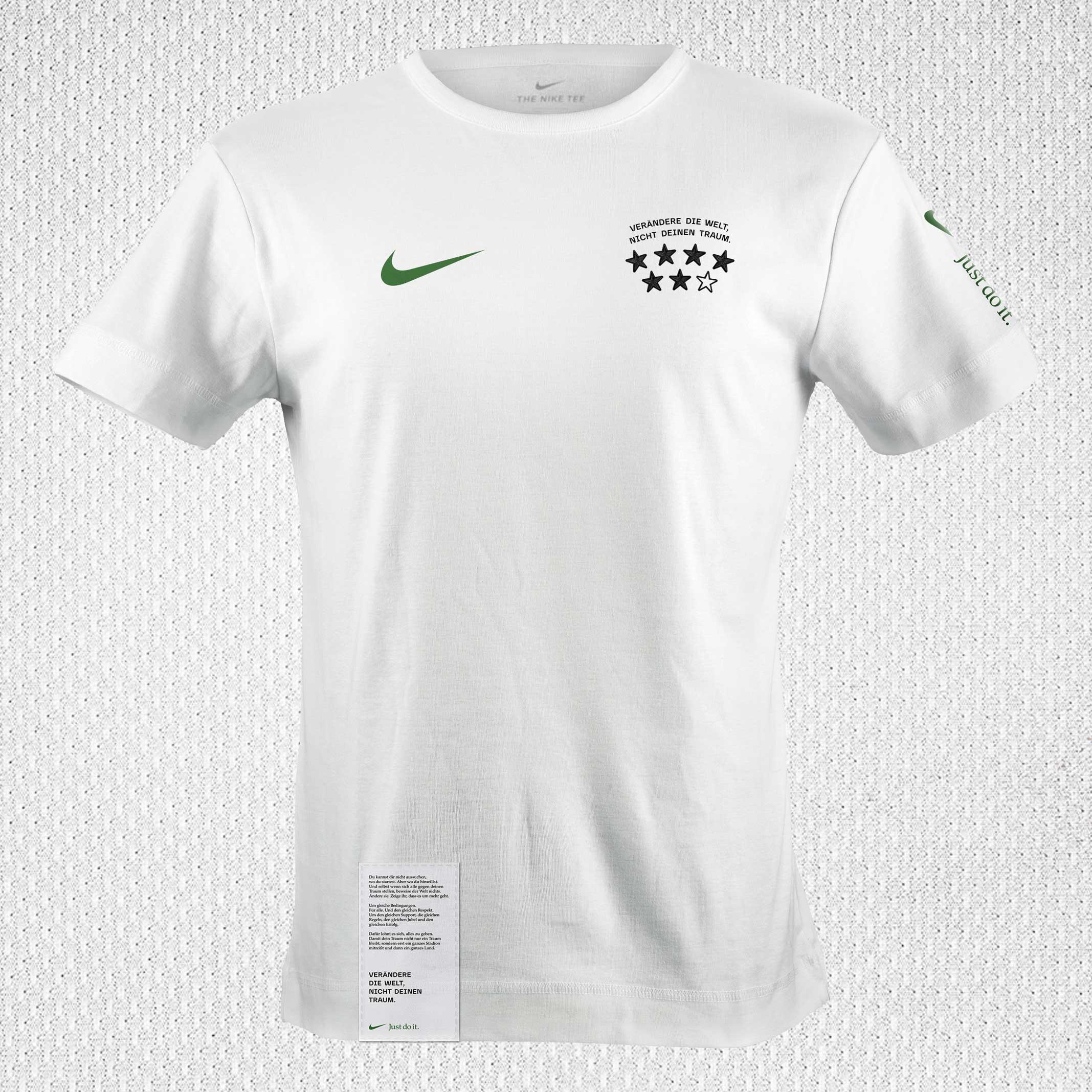 nike-tshirt-mockup-1-1